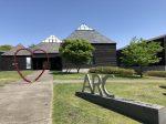 ハラミュージアムアーク-渋川市-群馬県