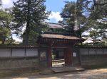 成巽閣-金沢市-石川県