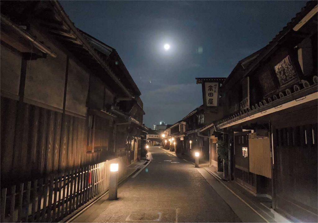 UKIYO-E KURASHIKI/国芳館-倉敷市-岡山県
