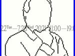 第23回亀倉雄策賞受賞記念 田中良治「光るグラフィック展 0 」クリエイションギャラリーG8
