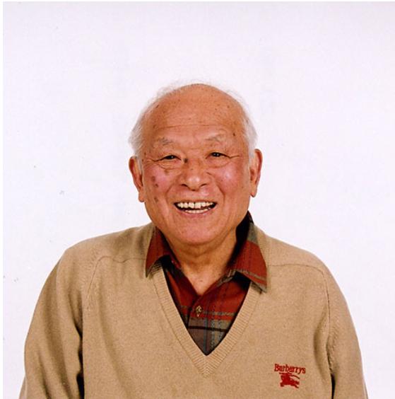 水木しげる[1922-2015]
