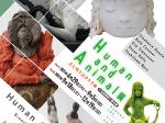 「Human and Animal 土に吹き込まれた命 21世紀陶芸の最先端」滋賀県立陶芸の森