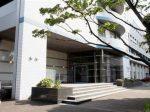 昭和女子大学光葉博物館-世田谷区-東京都