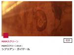 「MAMスクリーン014:シプリアン・ガイヤール」森美術館