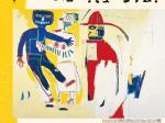 「コレクション展Ⅰ ハローミュージアム!」北九州市立美術館 本館・アネックス