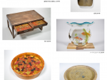 特別展 深堀隆介展「金魚鉢、地球鉢」神戸ファッション美術館