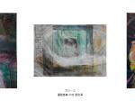 「第39回京都水彩 会員・会友作品展 水彩画」京都市京セラ美術館