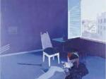 特別展「神田日勝記念美術館×神田美術館×北海道立近代美術館の所蔵品による 神田一明、日勝展」北海道立旭川美術館