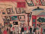 企画展「博覧会の世紀1851-1970-日本人を魅了した世界の祭典」長崎歴史文化博物館