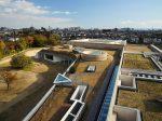 兵庫県立考古博物館-播磨町-兵庫県