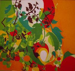 《トマトマト》 2011