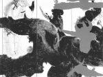 篁牛人記念美術館 篁牛人生誕120年記念 特別展「水墨画の世界」富山市民俗民芸村