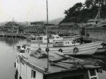 「瀬戸内海の海上生活」瀬戸内海歴史民俗資料館