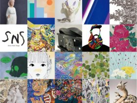 「ART FAIR ASIA FUKUOKA 2021」博多阪急