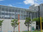 九州産業大学美術館-福岡市-福岡県