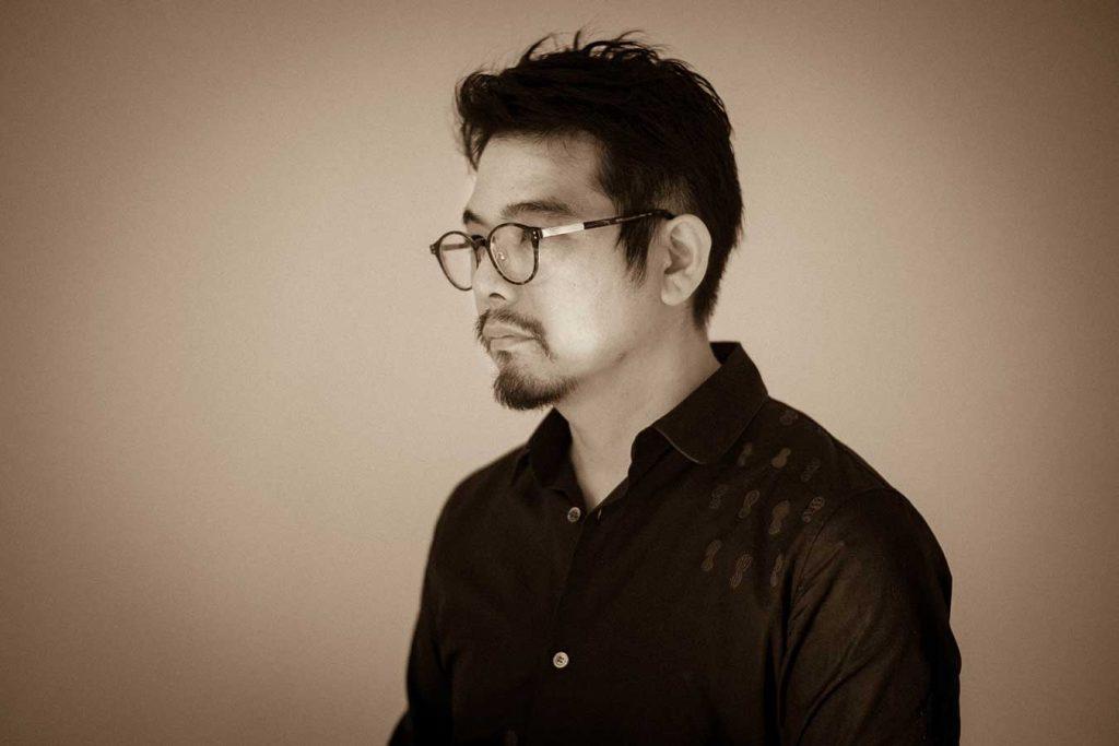 Photo by Masaru YAGi