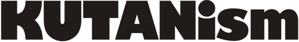 """石川県小松市、能美市を産地とする伝統工芸""""九谷焼""""の世界発信を目的とした芸術祭です。"""