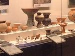 大分県立歴史博物館-宇佐市-大分県