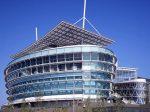 関門海峡ミュージアム-西海岸-門司区-北九州市-福岡県