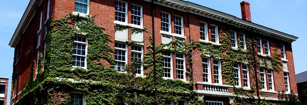 西南学院大学博物館-早良区-福岡市-福岡県
