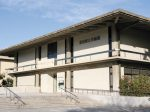 奈良県立美術館-登大路町-奈良市-奈良県