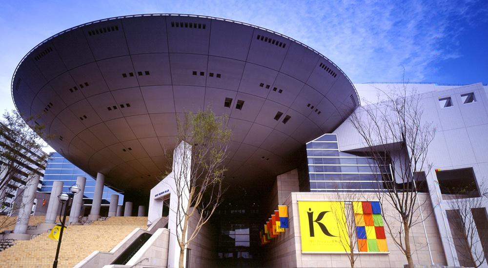 神戸ファッション美術館-東灘区-神戸市-兵庫県