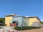 新潟市新津美術館-新潟市-新潟県