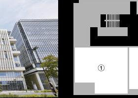 藤沢市アートスペース-藤沢市-神奈川県