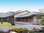 サトエ記念21世紀美術館-加須市-埼玉県