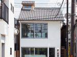 みずのき美術館-中京区-京都市-京都府