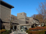 富士山かぐや姫ミュージアム-富士市-静岡県