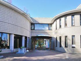 板橋区立郷土資料館-板橋区-東京都
