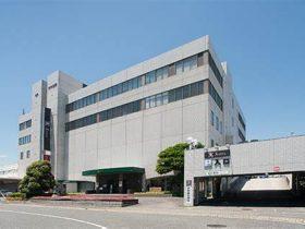 泉美術館-西区商工センター-広島市-広島県