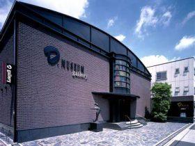 大一美術館-古屋市-愛知県