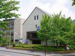 北澤美術館-諏訪市-長野県