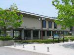 石川県輪島漆芸美術館-輪島市-石川県