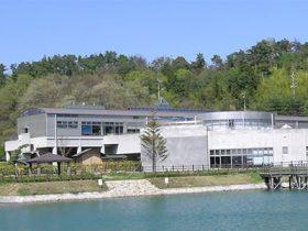 筆の里工房-熊野町-安芸郡-広島県