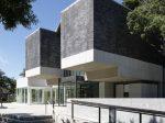 神奈川県立近代美術館 鎌倉別館-鎌倉市-神奈川県