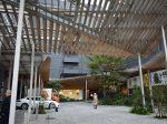 建築倉庫ミュージアム-品川区-東京都
