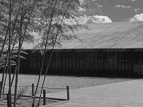 那珂川町馬頭広重美術館-那須郡-栃木県