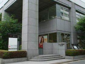 日本カメラ博物館-千代田区-東京都