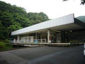 北上市立博物館・みちのく民俗村-北上市-岩手県