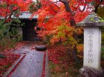 松山庭園美術館-匝瑳市-千葉県