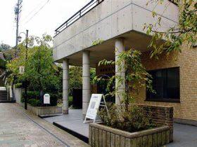 福井市愛宕坂茶道美術館-福井市-福井県
