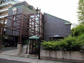 文京ふるさと歴史館-文京区-東京都