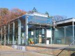 くにたち郷土文化館-国立市-東京都