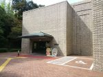 浜松市博物館-浜松市-静岡県