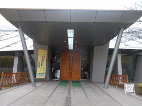 北区飛鳥山博物館-北区-東京都