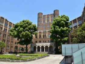 港区立郷土歴史館-港区-東京都