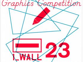 「第23回グラフィック「1_WALL」展」ガーディアン・ガーデン